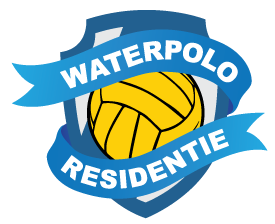 Waterpolo Residentie - Waterpolo in Den Haag
